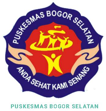 Puekesmas Bogor Selatan